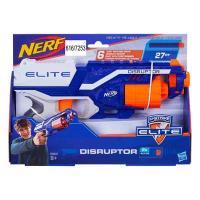 Іграшкова зброя Nerf Elite Бластер Disruptor (B9837)