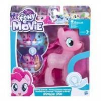 "My Little Pony ""Сяйво"" магія дружби Pinkie Pie C0720EU4 / С1818"