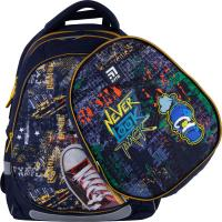 Рюкзак Kite Education K21-700M(2p)-1 Extreme