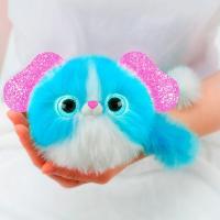 Інтерактивна іграшка Pomsies S2 Цуценя Лулу (01958-Pl)