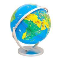 Навчальний глобус з доповненою реальністю Orboot Shifu укр мова