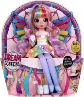 Лялька Dream Seekers Хоуп з аксесуарами (13834)