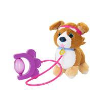 Інтерактивна іграшка Sprint Цуценя на прогулянці (SPR001)