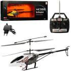 Радіокерований вертоліт Bambi HK289
