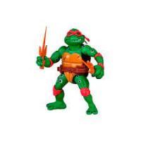 Бальзам для губ Martinelia Маленька русалонька і дві каблучки (30511)