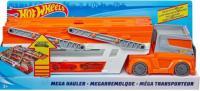 Mega Hauler Автотрейлер, Hot Wheels (FTF68)