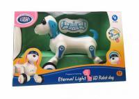 Набір Polesie Механік 30 елементів у валізці 56498