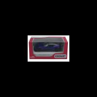 Розвиваюча музична іграшка Кошеня WinFun (0685-NL)