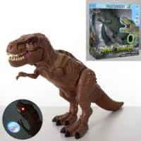 Інтерактивний Динозавр 1027A