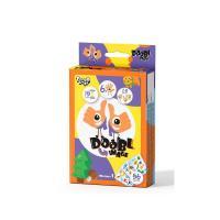 Настільна гра Doobl Image міні Multibox 1 DBI-02-01U