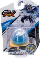 Дзиґа Auldey Infinity Nado V серія Nado Egg Ares' Wings Крила Ареса (YW634101)