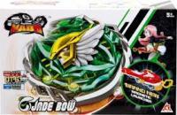 Дзиґа Auldey Infinity Nado V серія Original Jade Bow Нефритовий Лук (YW634303)