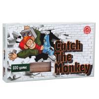 Гра Злови мавпочку (Catch The Monkey)