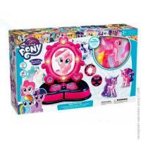 Ігровий набір Чарівне дзеркало Поні 1086 My Little Pony