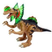 Динозавр WS5310