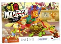 """Гра настільна IQ марафон G-IQM-01-01U купити ціна купить цена """"Danko toys"""""""