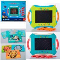 LCD планшет для малювання 2688-E-G