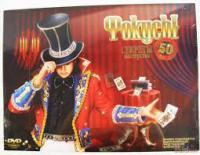 Набір фокуси Danko Toys 50 фокусів (ДТ-ГО-09-57)