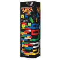 Гра настільна Vega Color GVC-01U