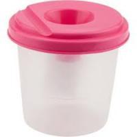 Навчальний набір Viga Toys Рахункові палички Кюїзенера, 308 шт. (56166)