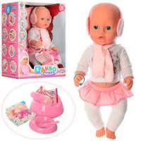 Лялька-пупс YL1899Z-DM-S-UA