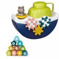 Іграшка для купання 1162