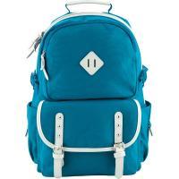 Рюкзак для міста Kite Urban Бірюзовий (K18-898L)