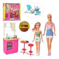 Лялька DEFA 8442-BF