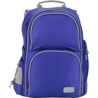 Рюкзак шкільний Kite Smart K17-702M-3