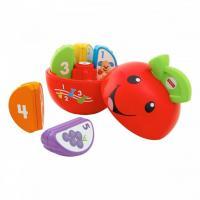 Іграшка Fisher-Price Розумне яблучко(FLN88)