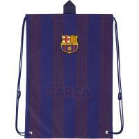 "Сумка для взуття "" FC Barcelona"", BC20-600M"