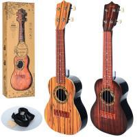 Дитяча гітара 898-13В-С-ТА