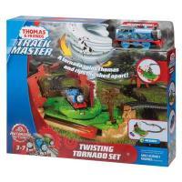 Набір Thomas and Friends Track master Торнадо моторизований (FJK25)