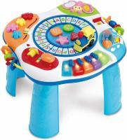Дитяча іграшка для розвитку моторики winfun 0801-07