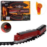 Залізниця PYM33-34