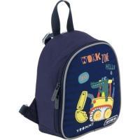 Рюкзак Kite Kids, темно-синий (K19-538XXS-1)