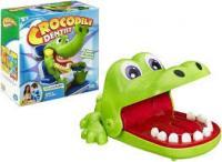 Гра Hasbro Крокодильчик Дантист (B0408)