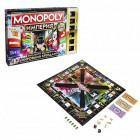 Настільна гра Hasbro Монополія Імперія (B5095)