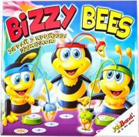 Настільна гра Bizzy Bees JoyBand