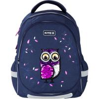 Рюкзак Kite Education Owls K20-700M(2p)-2