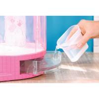 Автоматична душова кабінка для ляльки BABY BORN Веселе купання 823583