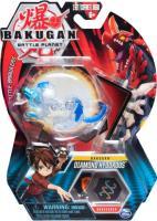 Bakugan Battle Planet - Ігровий набір Бакуган (в асорт.)SM64422