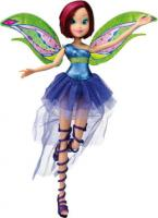 Лялечка Вінкс Winx Гармонікс Техна 27 см IW01481206