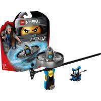 LEGO Ninjago 70634 Майстер спін-джитсу Нія