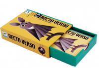 Гра Djeco Recto Verso (DJ05135)