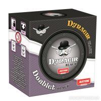 Настільна грa Дуплет Black  Artos 21120