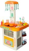 Кухня дитяча Limo Toy (889-59-60 orange)