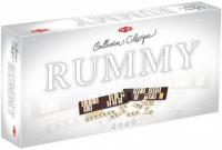 Настільна гра Rummy Classic (Руммі Класик)