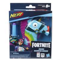 Бластер Nerf Fortnite Smash (E7485)