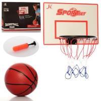 Баскетбольне кільце MR 0556